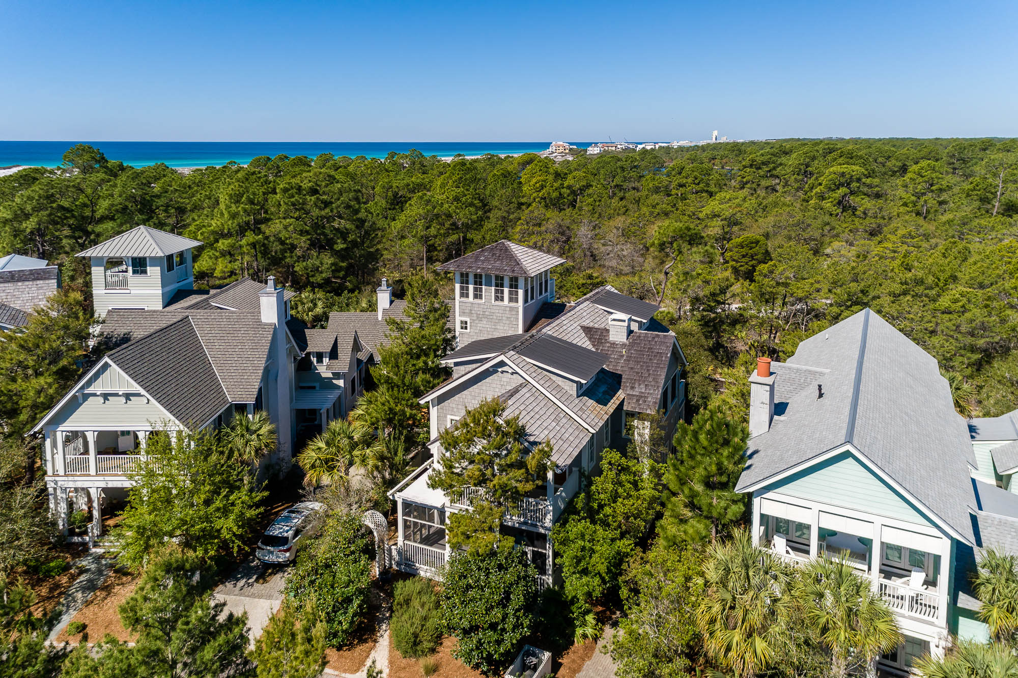 148 coopersmith ln barefoot 30a