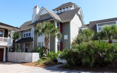 Discover 98 Founders Lane in WaterSound Beach!