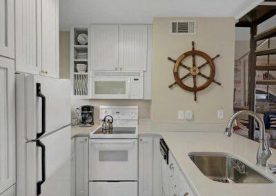 Corsair - Rosemary Beach Vacation Home - Florida