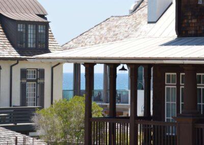 Flying Dutchman - Rosemary Beach Vacation Home - Florida