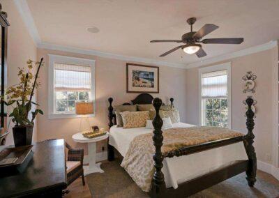 Port Royal - Rosemary Beach Vacation Home - Florida