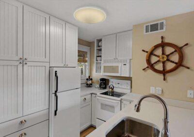 Port Royal + Corsair - Rosemary Beach Vacation Home - Florida